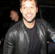 11_10_10_Ricky Martin CNN_1