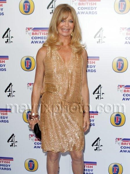 1_23_11_British Comedy Awards_10