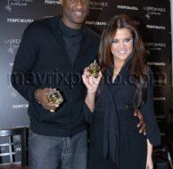 2_13_11_kardashian-odom-fragrance_30