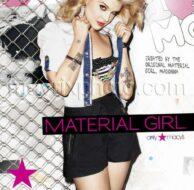 2_23_11_kelly-osbourne-material-girl_34