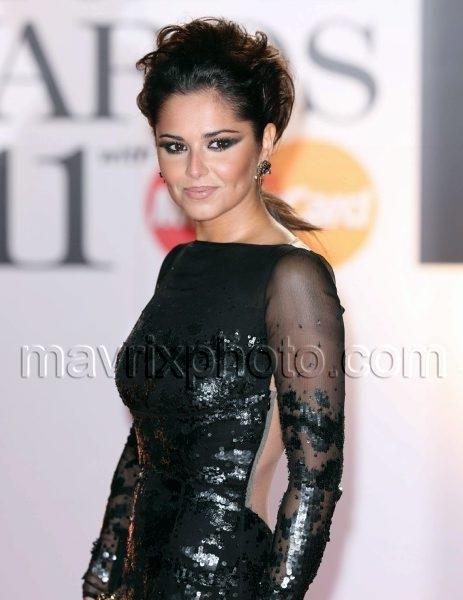 2_16_11_2011-brit-awards_17