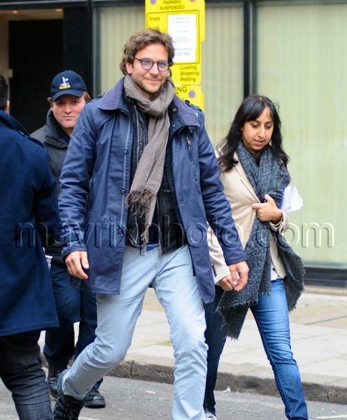 3_11_11_Bradley Cooper BBC_3