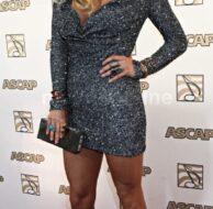 ASCAP Pop Music Awards_4_28_11_1