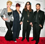God Bless Ozzy Osbourne Premiere_4_26_11_1