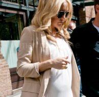Kate Hudson Engaged_4_27_11_1