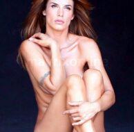 Elisabetta Canalis PETA_5_5_11_21
