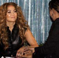Jennifer Lopez CD Signing_5_4_11_81