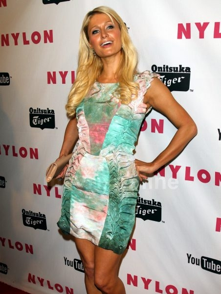 Nylon Young Hollywood Party_5_5_11_16