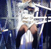 Britney Spears Staples Center_6_21_11_01