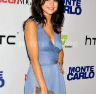 Monte Carlo NYC_6_24_11_001_2