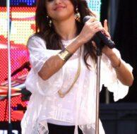 Selena Gomez Live_6_14_11_15