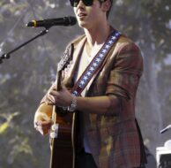 Joe Jonas Microsoft Concert_7_2_11_001_2