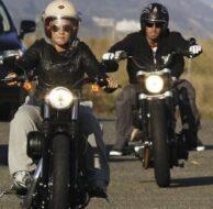 Pink Hart Motorbike Date_7_24_11_001