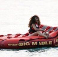 Rihanna Great Big Mable_8_4_11_003