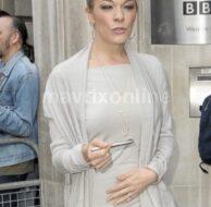 LeAnn Rimes Promotes Album UK_9_26_11_01