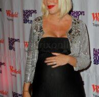 Pregnant Tori At Fashion Night_09_09_11_01