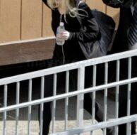 Lindsay Lohan Morgue_10_21_11_01