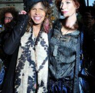Steven Tyler NYC Fashion_10_14_11_01