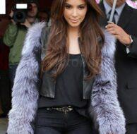 Kardashians Filming_2_15_12_01