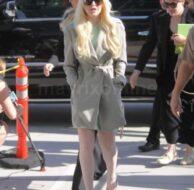 Lindsay Lohan Court Update_02_22_12_004