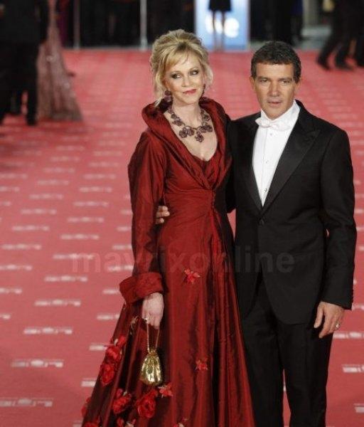 2012 Goya Awards Madrid_02_19_12_01