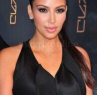 Kardashians RYU_4_24_12_01