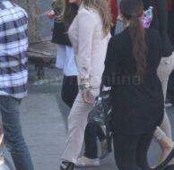 Jennifer Lopez J Lo
