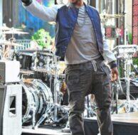 Usher Today Concert Series_05_18_12_01