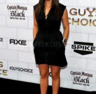 2012 Spike TVs Guys Choice Awards_06_03_12_01