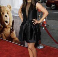 Ted LA Premiere_06_21_12_01
