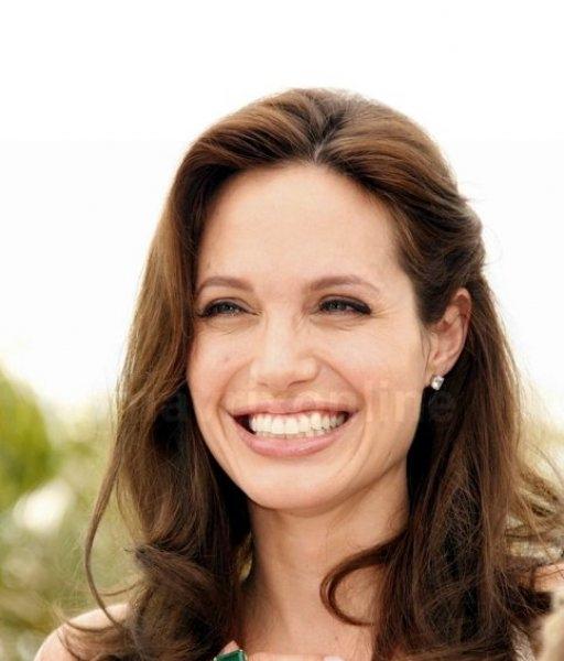 Angelina Jolie Kung Fu Panda_6_4_12_001