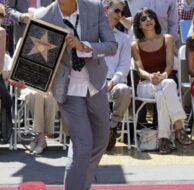 Ellen DeGeneres Hollywood Star_9_4_12_01
