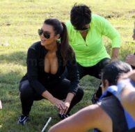 Kardashians Boat Race_9_29_12_003
