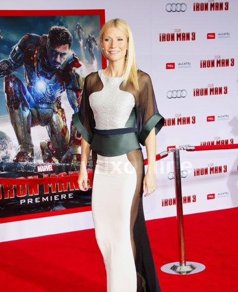Iron-Man-3-Premiere_4_25_13_01
