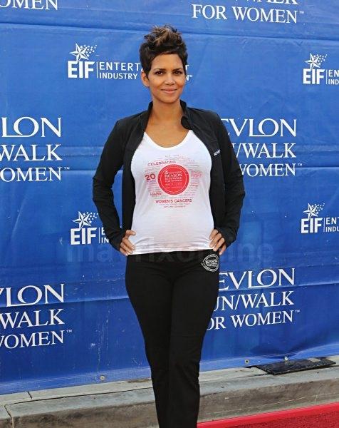 2013-revlon-run-walk-for-women_05_11_13_01