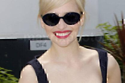 Celebrity Photo Blog